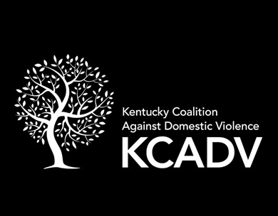Kentucky Coalition Against Domestic Violence Rapid Rehousing Program