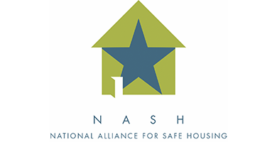 National Alliance for Safe Housing
